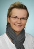 Monika Noparlik