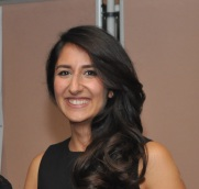 Sabrina Khamo Vazirabad