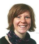 Heidi Köhler