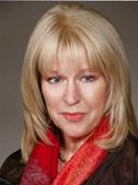 Prof. Dr. Ulrike Schulze